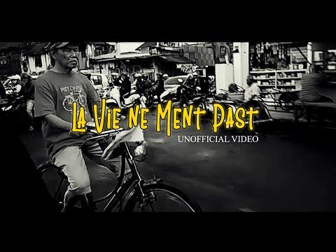 LeVie Ne Ment Past - Arabic Trap Remix (UnOfficial Video)