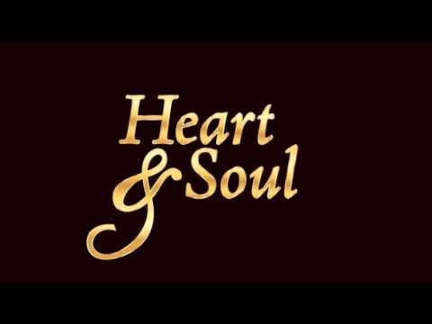 Heart & Soul Oldies