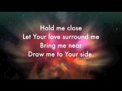 Power of Your Love- Hillsong