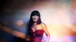 Video zaskia gotik sexy hot download MP3, 3GP, MP4, WEBM, AVI, FLV Juni 2017
