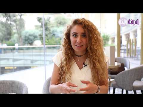 المتسلقة فاطمة دريان أوّل لبنانية تصل قمة إيفرست  - 13:51-2019 / 6 / 6