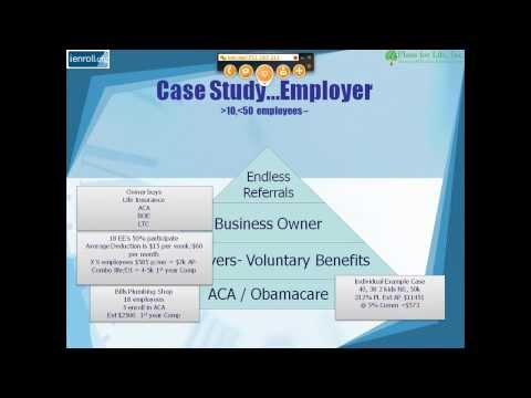 Help Enroll Aca Obamacare Make Small Fortune Different Ways