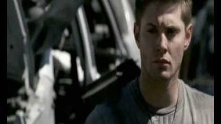 Dean Winchester - When I