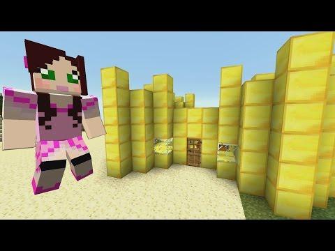 Minecraft: EPIC STRUCTURE CHALLENGE [EPS9] [14]