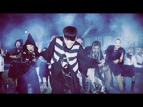 東京ゲゲゲイ「ゲゲゲイの鬼太郎」  | TOKYO GEGEGAY Music Video