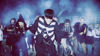 東京ゲゲゲイ 「ゲゲゲイの鬼太郎」 thumbnail