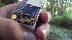 Will 25 year old ammo still work?