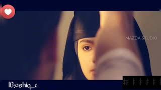 Latest Malayalam Romantic Album Song   jinn Cover   New version