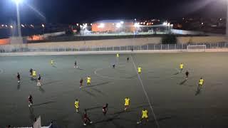 AFRICAN ELITES ACADEMY TV FOOTBALL