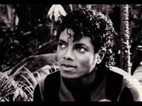 Michael Jackson - They Don't Care About Us (Uncensored)+lyrics