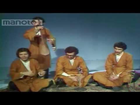 معرفی موسیقی و سازهای اصیل ایرانی - Introduce of Persian Classical Music