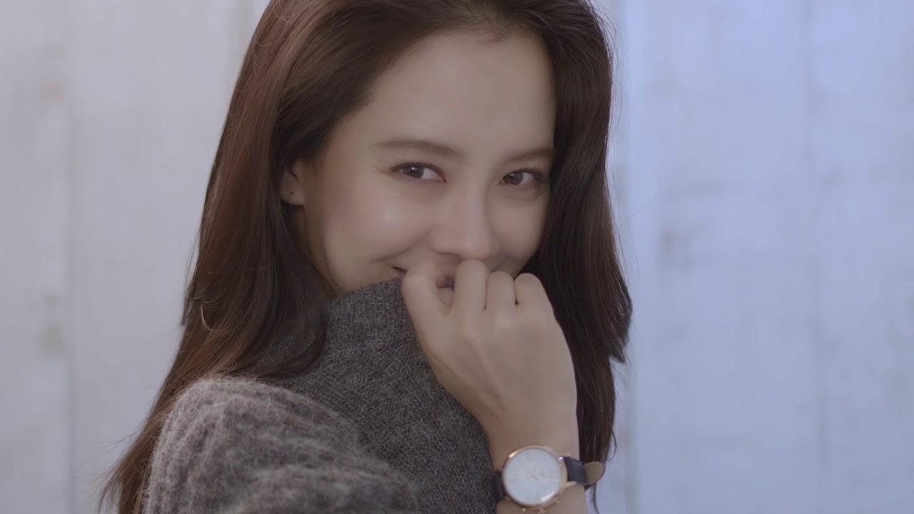 Ji-hyo Song Nude Photos 82