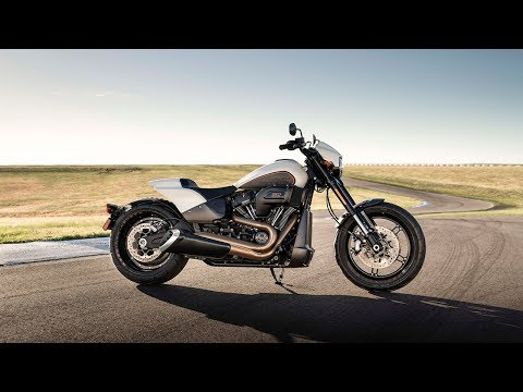 Harley-Davidson® of Lynchburg - It's Time to Ride