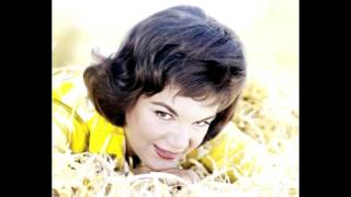 Turn On the Sunshine - Connie Francis
