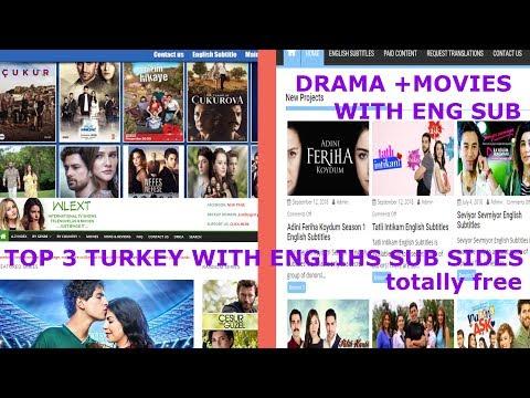 Wlext Turkish Movies