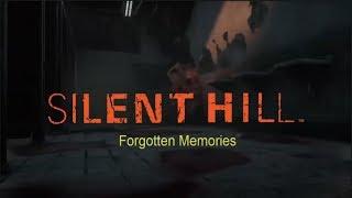 🔴 NOS ADENTRAMOS EN SILENT HILL | MINECRAFT | GAMEPLAYSMIX Y MILLANAHD