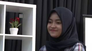 "Video Short Movie ""KeMaluan Besar"" download MP3, 3GP, MP4, WEBM, AVI, FLV April 2018"