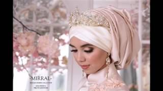Мусульманские платья - красивая одежда