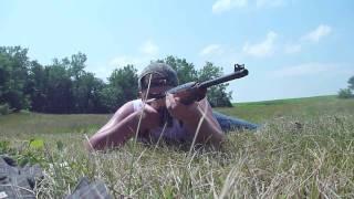 1911 45 acp m2 carbine 30 springfield 1903 30 06