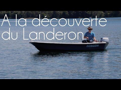 A la découverte du Landeron