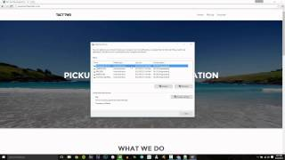 How to Defrag on Windows 10 - Hard Drive Optimization Made Easy