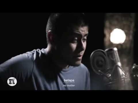 Narmi - Warisan (Cover) Official Video