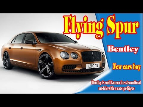 2018 bentley flying spur | 2018 bentley flying spur w12s | 2018 bentley flying spur price