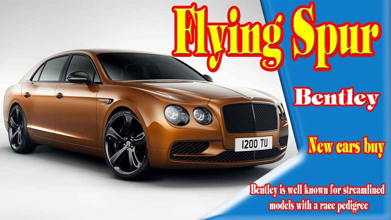 2018 bentley mulliner price. Brilliant Bentley 2018 Bentley Flying Spur  W12s  Price Throughout Mulliner