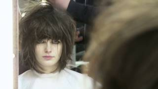 Rock Your Locks With Oh Beehive By Bed Head By Tigi - Hair Style Video