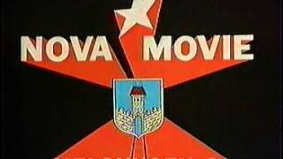 Baixar NovaMovie Kanal 14.06.2008 - 4 Jahre YouTube