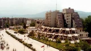 kosova-house-music