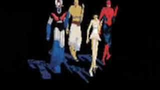 Dave Kane - clarkness (Slacker remix)