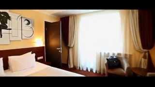 видео Выбор отеля в Киеве