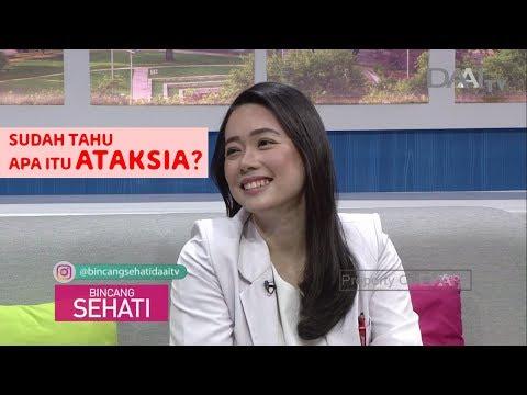 Jakarta, tvOnenews.com - Diabetes tidak dapat disembuhkan. Seseorang yang sudah didiagnosis diabetes akan memilikinya seumur ....