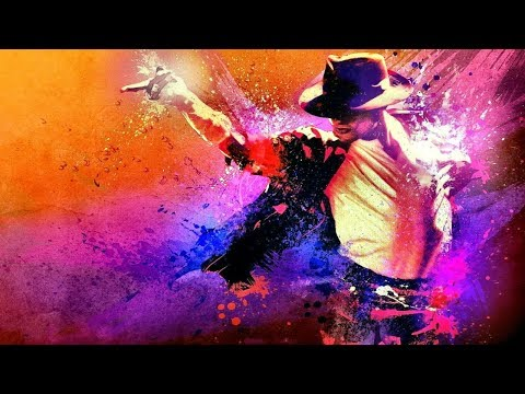 Michael Jackson & 2Pac - Who Do U Love (NEW 2018 Music Video) [HD]