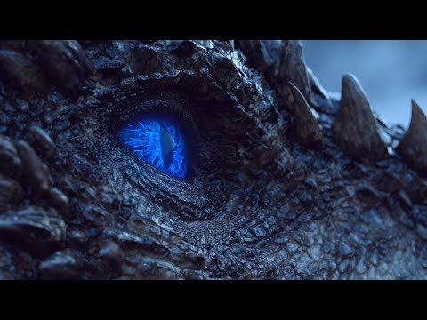 Game Of Thrones All Ending Scenes