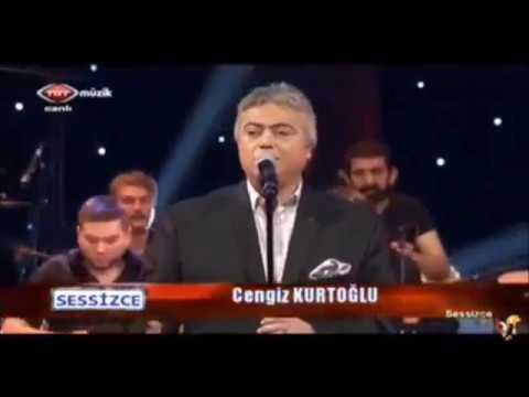 Adı Hasret  Canlı performans C.Kurtoğlu indir
