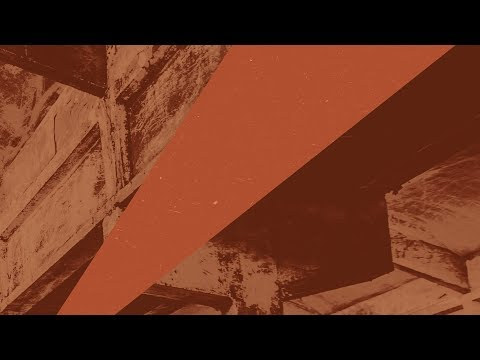 Rhythm Masters vs Klangfabrik - Dayhunter (Martijn Ten Velden Remix)