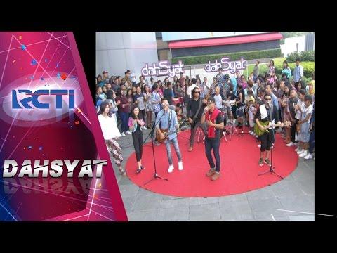 DAHSYAT - Ungu