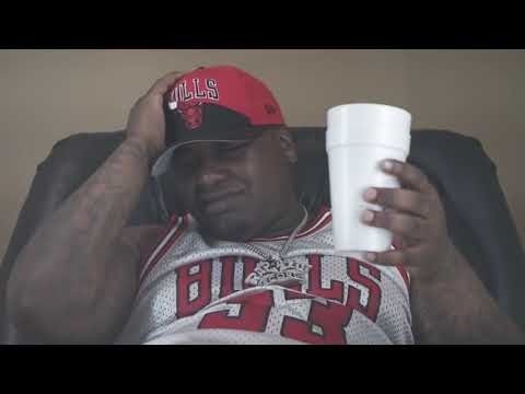 HoneyKomb Brazy ''New body'' (Official Music Video) Directed by @Ziare251