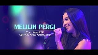 Rena Kdi Monata Full Album terbaik Rena Kdi Live 23 juli 2018