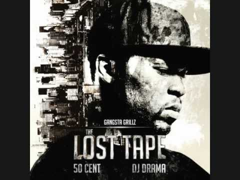 50 Cent - O.J. Ft. Kidd Kidd