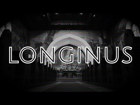 Clockwork Sky - Longinus (Official Video)