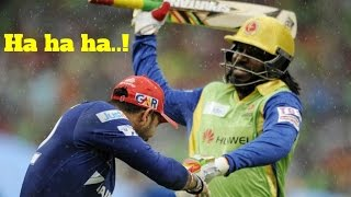Top 15 Funniest Moments in Cricket History ● Updated 2016 ● Cricket Funny Moments ●