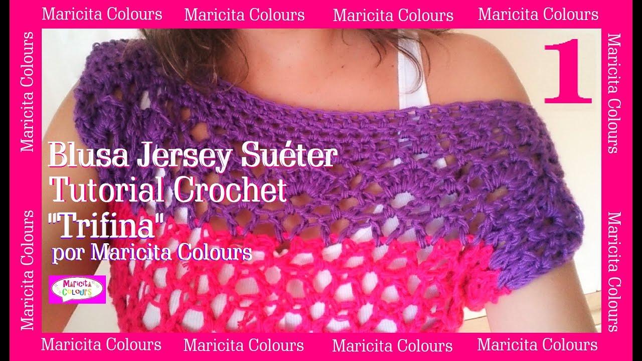 patrones de sueter juvenil al crochet y dos agujas  workedblogs by ninua patrones de tejido
