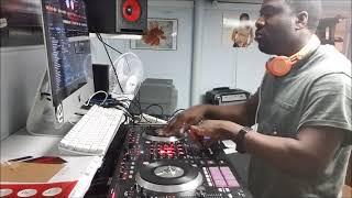 Download Video Naija Old School Mix -  (Naija Mix 2018) 2face, Tony tetuila, Blackface, Julius Agwu, Olu maintain MP3 3GP MP4
