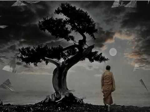 Buddha Quotes : พุทธศาสนสุภาษิต