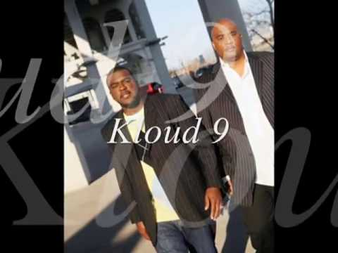 Kloud 9 Feat. Incognito - Everything is Good 2 nite ( Ski Oakenfull Mix ).flv