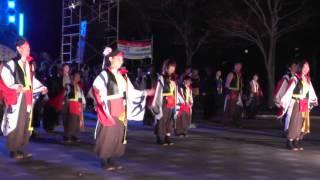 2013.11.24㈰、和歌山大学で開催された 「和大祭2013 笑いを奏でるフェ...