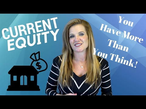 Equity - Market Update from Krista Mashore 2/20/17